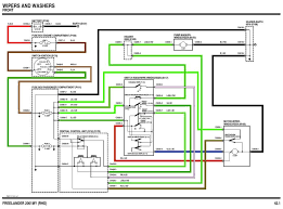 defender light bar wiring diagram defender auto wiring diagram gallery defender light bar wiring diagram niegcom online on defender light bar wiring diagram