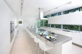 kitchen designers miami. simple residential kitchen interior design of north bay road apartment, miami beach designers