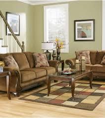 Specials Furniture Expo Salinas
