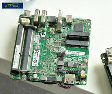 Core <b>I3 Motherboard</b>   eBay