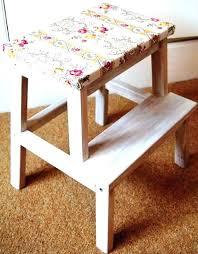 ikea wooden step stool wood stool step stool step stool wood wood step stool wooden step