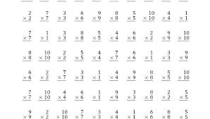 5. math addition worksheets 1st grade, addition worksheets for 1st ...