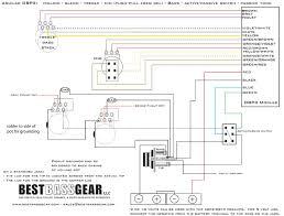 aguilar obp 3 wiring diagram wiring schematics diagram aguilar preamp wiring diagram wiring diagram online gmc fuse box diagrams aguilar obp 3 wiring diagram