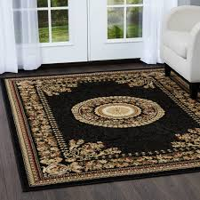 black and white checd area rug rug where to area rugs black gray area rugs rugs usa dining room rugs
