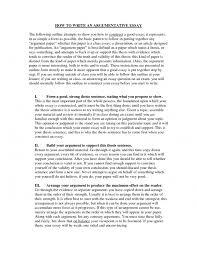 cover letter definition argument essay examples definition cover letter definition of argument essay topics examples resume ideas definition xdefinition argument essay examples