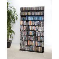 Media <b>Cabinets</b>: <b>CD</b> & DVD <b>Storage</b> - Best Buy
