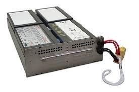 Аналог <b>батареи</b> / аккумулятора <b>APC APCRBC133</b>. Цена, купить ...