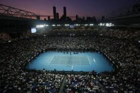 Western australia had enjoyed a relatively uneventful 2020, with a combination of luck, geographical isolation, a short lockdown and strict border controls staving off a serious outbreak of the coronavirus. Australian Open 2021 5 Day Snap Covid 19 Lockdown Ordered In Melbourne