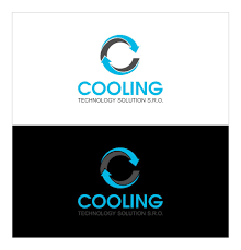 Cts Graphic Designs Entry 936 By Prasadwcmc For Logo Design Cts Freelancer