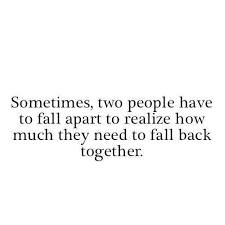 Breaking Up Quotes Beauteous 48 Best Break Up Quotes Best Quotes