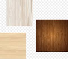 wood floor plank vector wood plank wood grain