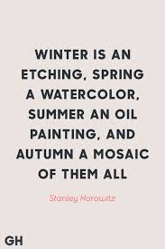 40 Best Fall Quotes Sayings About Autumn Extraordinary Weather Quotes