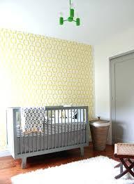 beach themed nursery bedding baby crib