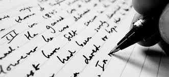Writing Introductions How To Write Great Blog Post Introductions Online Income