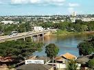 imagem de Ji-Paraná Rondônia n-15