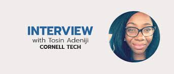why cornell tech was the perfect fit for this londoner the gmat club more interviews mba students