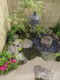 Small Picture 21 Japanese Style Garden Design Ideas Japanese garden design