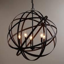 ceiling lights orb light chandelier chandelier accessories globe sphere chandelier hot pink chandelier from orb