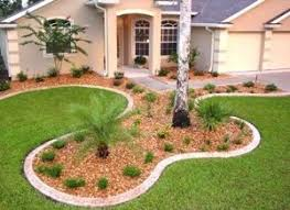 Small Picture Front Yard Garden Designs Australia Front Yard Garden Designs With