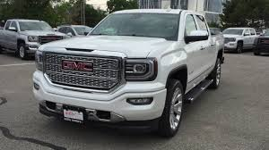 2018 gmc 1500 colors. perfect gmc 2018 sierra 1500 denali colors throughout gmc colors