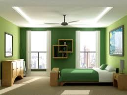 sweet wonderful room wall colour combination small paint colors ideas small bedroom paint design bedroom color
