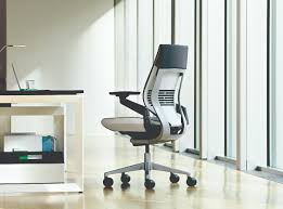office furniture interior design. Steelcase - Office Furniture Solutions, Education \u0026 Healthcare Interior Design R