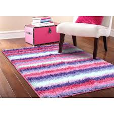 fun area rugs s colorful shaped funky