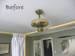 gallery drop ceiling decorating ideas. BathroomNew Bathroom Drop Ceiling Tiles Decor Idea Stunning Interior Amazing Ideas At Home Gallery Decorating