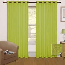 ready made blackout linings for eyelet curtains gopelling net