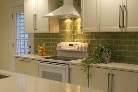Stamford Ct Kitchen Remodel ...