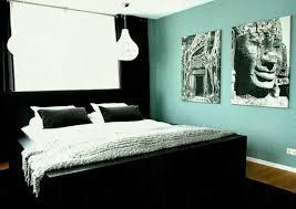 bedroom design mint green bedrooms light blue bedrooms loldev