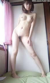Small asian porn movie