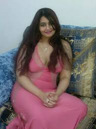 Desi Bhabhi