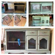 cage stuff cages rhcom our diy rabbit hutch ikea bunny cage stuff cages rhcom