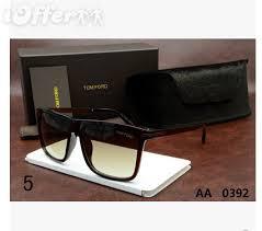invalid item no longer available 2016 new tom ford sunglasses men women sun glasses