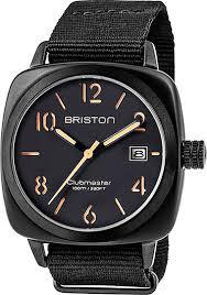 <b>BRISTON</b> Новинки <b>BRISTON 14240</b>.<b>PBAM</b>.<b>B</b>.<b>4</b>.<b>NB</b> - купить <b>часы</b> в в ...