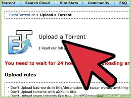 Torrent torrent name amature teens