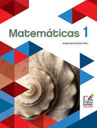 Segundo de secundaria libros de texto de la sep contestados. Matematicas 1 Libro De Secundaria Grado 1 Comision Nacional De Libros De Texto Gratuitos