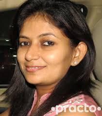 Dr. Poonam Singh - Pediatrician - Book Appointment Online, View Fees,  Feedbacks | Practo