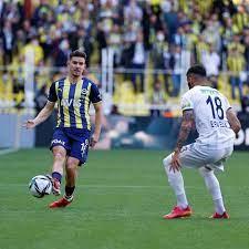 Fenerbahçe (@fenerbahce) • Instagram photos and videos