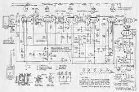 pioneer premier radio wiring diagram images pioneer premier radio wiring diagram antique radio schematics and capacitors for tube radios