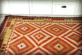 latex backed area rugs latex backed area rugs latex backed area rugs washable kitchen runner latex latex backed area rugs