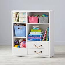 ... Large-size of Peculiar Kids Bookshelf Storage Kids Bookshelf Ikea Kids  Bookcases Amp Kids Bookshelves ...