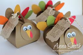 thanksgiving table favors. Curvy Keepsake Box Turkey Stampin\u0027 Up! Great Thanksgiving Favor, Centerpiece And Table Decoration Favors N