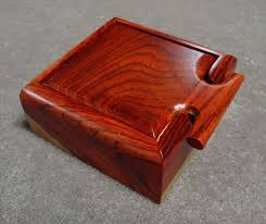 decorative wooden boxes with lids wood square box with t shaped handle on hinged lid 4 decorative wooden boxes with lids