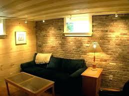 basement ceiling ideas on a budget. Basement Ceiling Ideas Fabric Unfinished On A Budget Cheap Wall 1
