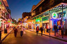 what to do in new orleans on thanksgiving day