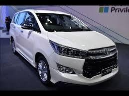 2018 toyota innova. exellent innova new toyota innova crysta 207 to 2018 interior exterior with detailed  specifications car care tips inside toyota innova a