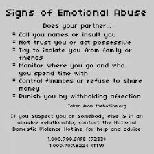 Abuse Quotes Unique Abused Quotes Verbal Emotional Abuse Quotes QuotesGram Mental