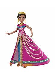 <b>Жасмин</b> (<b>Коллекционная</b>) <b>Disney Princess</b> арт E5445 ...